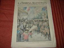 1914 WW1 PRIMA GUERRA MONDIALE PRESA BELGIO BRUXELLES DELLA GERMANIA SVIZZERA