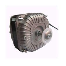 UNIVERSAL Fridge Freezer Fan Motor Cooling 10W 220/240V