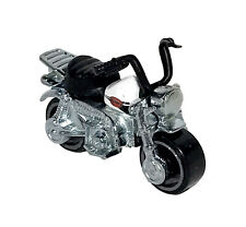 Hot Wheels 2020 HW HONDA MONKEY Z50 1:64 Scale Motorcycle 10/250 - NEW/ Loose
