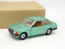 Corgi 1/36 - Ford Escort 1.3 GL Verte