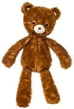 Mary Meyer Big Cinnamon Bear Plush Toy, 16-Inch