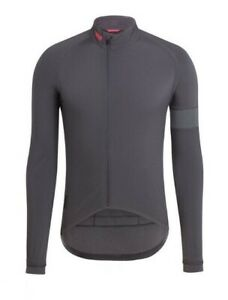 Rapha Pro Team Training Jersey size Large. Excellent Condition