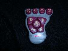 Fisher-Price Imaginext Bigfoot Replacement Remote Control - Free Shipping