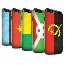 Housses et coques anti-chocs brillants iPhone 7 Plus pour téléphone mobile et assistant personnel (PDA) Apple