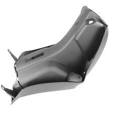 Intérieur Capot Noir pour Kymco Agility 50 125 avec clignotant au Bouclier jambe