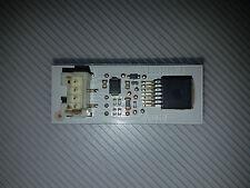 VALEO b003809.2 (for repair BMW X3 F25 tail light)