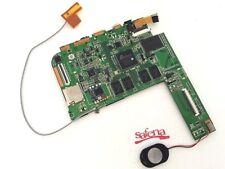 """Dopo EM63CP 7"""" Kids Tablet Motherboard & Speaker"""