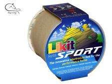 **SALE** LIKIT Refill ALL FLAVOURS Lick Horse Pony Boredom Toy Large Small