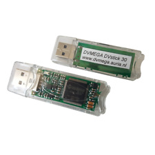 DVMEGA DVstick 30 for Dstar and DMR