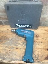 MAKITA 8400D CORDLESS DRILL With CARRY BOX