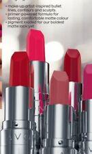 Brand New Matte Legend Lipstick (Full Size) - Crave