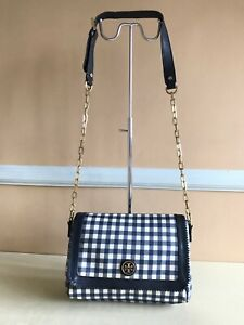 TORY BURCH Brand Sling or Shoulder Bag