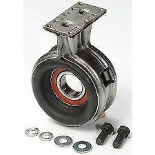 Center Support With Bearing HB206FF Carquest