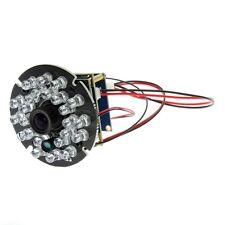 1080P 2MP MJPEG 30fps/60fps/120fps IR CUT LED For Digital Electronic Microscope