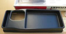 original KAMEI Konsole NEU für VW Golf 1 - Mittelkonsole GTI Diesel Pirelli