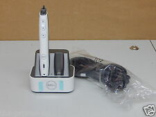 Dell CN-06Y14M-S0081 Interactive AirWrite Pen & Dual Charging base S230 S230w