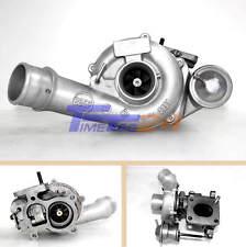Turbolader FIAT Doblo Idea Punto LANCIA Musa 101PS 105PS 1.9JTD VL25 VL35