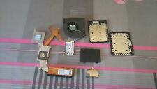 Lot de pieces 00230 Acer aspire 9420 ms2195