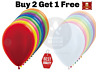 25 X Latex PLAIN BALOON BALLONS helium BALLOONS Quality Party Birthday theme