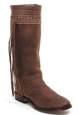 Cowboystiefel Westernstiefel Catalan Style Line Dance Texas Boots Tony Mora 42