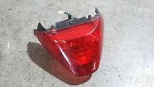 Honda ANF 125 Innova - Rear Light