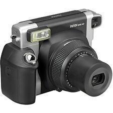 Fotocamera FUJIFILM FUJI INSTAX WIDE 300 classic istantanea NEW Fujifilm Italia