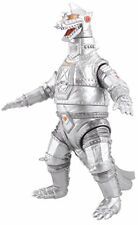 Godzilla Movie Monster EX: Mechagodzilla 6' Vinyl Figure