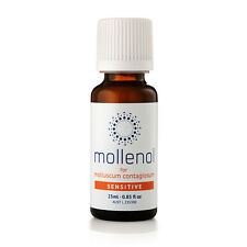 Mollenol Sensitive - Molluscum Contagiosum Treatment
