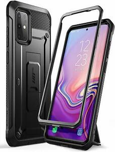 SUPCASE Unicorn Beetle Pro Series Case for Samsung Galaxy S20 + Plus