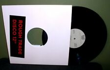 """Pulp vs Soulwax """"After You"""" 12"""" EP RSD /1600 Blur Oasis"""