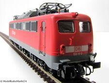 ROCO 63710 DB Ellok Cargo BR 150 Epoche V Spur H0 - OVP