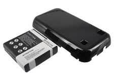 Premium Battery for Samsung GT-i9000 Quality Cell NEW