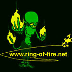 ring-of-fire-toys