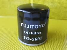Oil Filter Fiat VAN Doblo 1.9 D Cargo 8v 1910 Diesel (2/01-5/04)