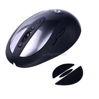 Top Shell/Cover case Replacement For Logitech MX518/G400/G400S/MX500/MX510 Mouse