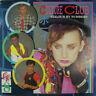 Vinyl LP - CULTURE CLUB ' Colour by Numbers (1983) CAT# V2285A