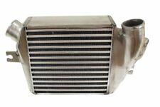SPORT INTERCOOLER MG-IC-101 SUBARU IMPREZA WRX FORESTER XT 2.0T 2015-2017