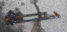 1950 1951 Mercury Ford Window Regulator