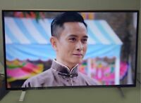 "New 80"" Class Full HD LED Android Smart 4K Ultra TV HDTV + Wall Mounted Bracket"
