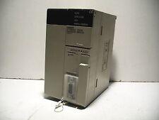 Omron PLC CPU unit CS1G-CPU45-V1