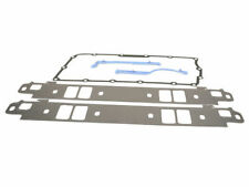 For 1992-1993 Dodge W250 Intake Manifold Gasket Mahle 13452GS
