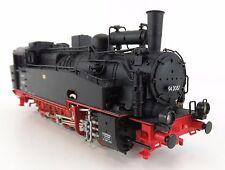Piko 50060 Dampflok BR 94 2087 der DR,, OVP (FSA012)