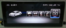 "Mercedes Benz GLC C180 W205 10.25"" Android 9.0 8-core Autoradio 4+64GB RAM Navi"