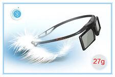 New 3D Active Glasses (RF Based) Panasonic 3D TVs TY-ER3D4MA TY-ER3D4MW ER3D4ME