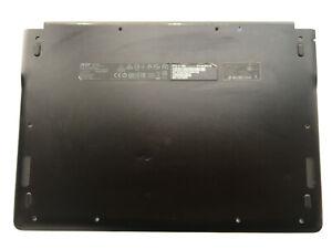 Acer Swift 7 SF713-51 laptop bottom cover