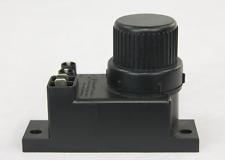 Summerset Alturi, Excalibur 2 Port Ignitor Module - ALT-Mod-SM