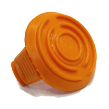 FOR WORX WG150 WG151 WG155 WG160 WG165 WG166 WG167 Spool Bump Bottom Cap Cover