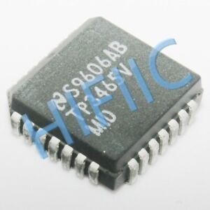 1PCS/5PCS TP3465V MICROWIRE(TM) Interface Device (MID) PLCC28