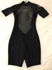 O'Neill Hammer 2:1 wetsuit Size 6 Women's