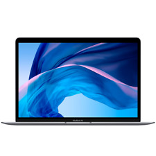 Apple MacBook Air 13-Inch Space...